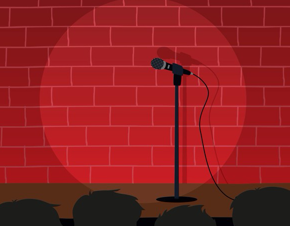 comedians-mic.jpg